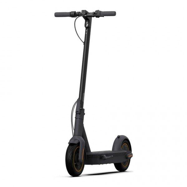 Smartrider Max • Електрическа тротинетка-10Ah