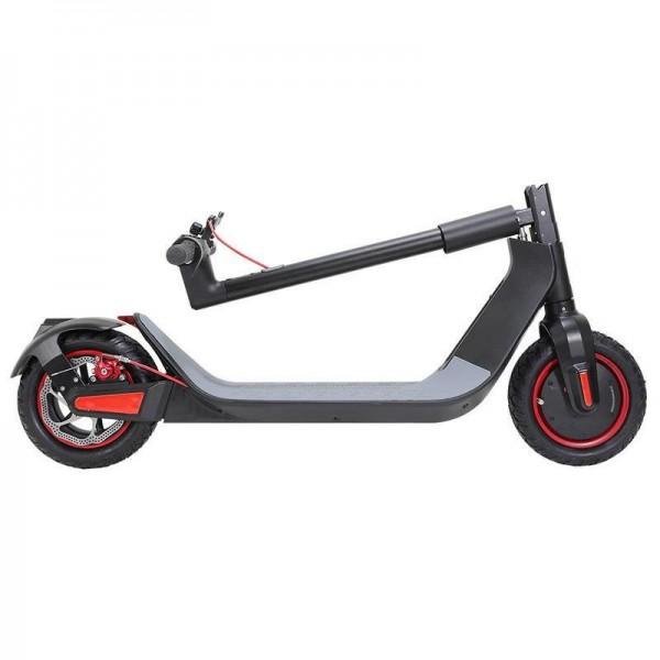 VS Sport G-MAX • Електрическа тротинетка-10Ah