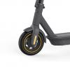 Smartrider Max • Електрическа тротинетка