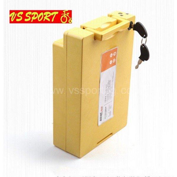 Батерия 48V 20AH