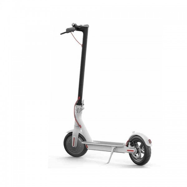 Xiaomi MiJia (M365) electric scooter Original (white)