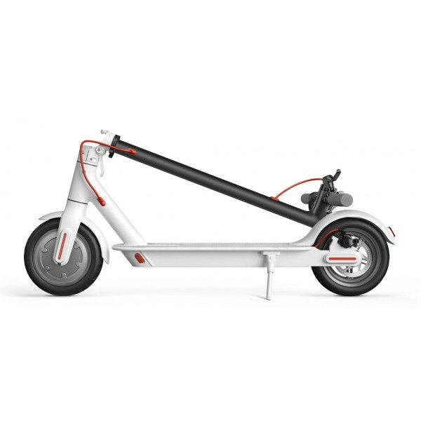 Xiaomi MiJia (M365) electric scooter Original (white)