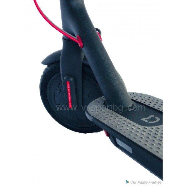 Xiaomi MiJia (M365) electric scooter Original (black)