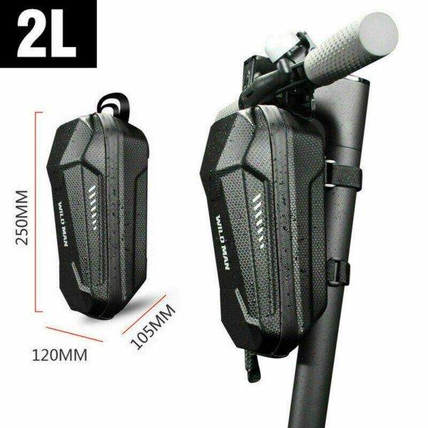 Чанта за багаж • M365 2L
