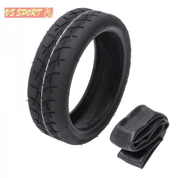 CST гума комплект 8.5' • M365