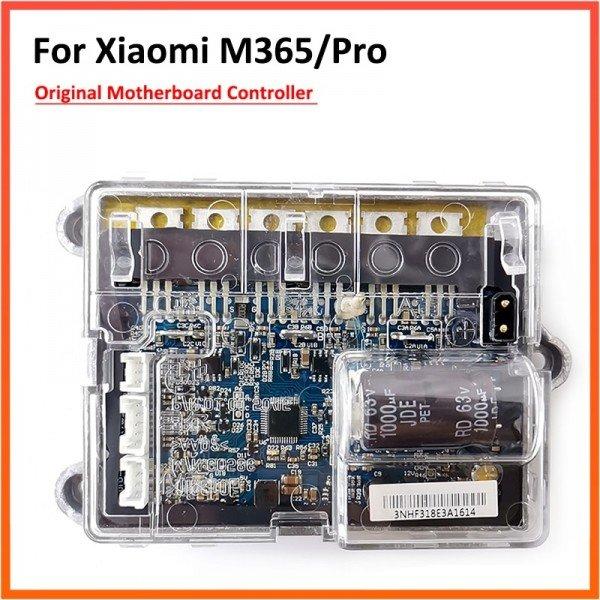 Контролер за Xiaomi M365 Pro • Original