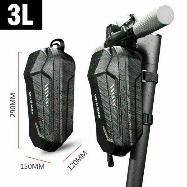 Чанта за багаж • M365 3L