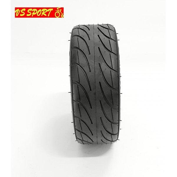 Външна гума 10x4.00-6